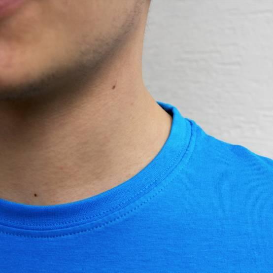 Tričko pro parkour Tary Palec
