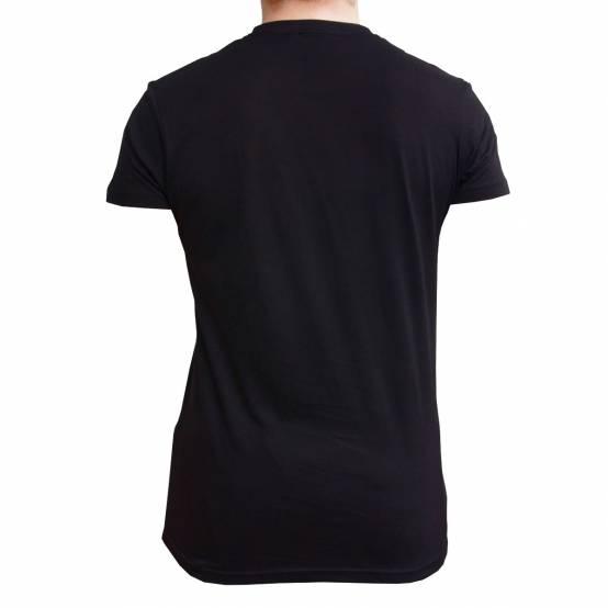 Tričko pro parkour Enjoy Drop