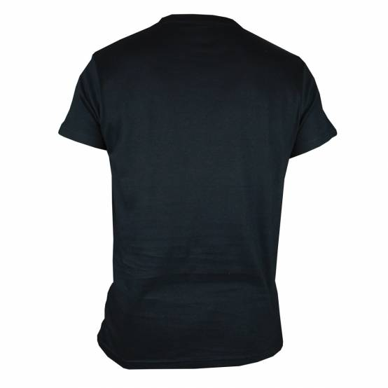 Tričko pro parkour ETM.PRK