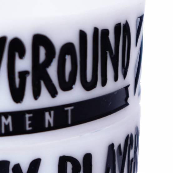 Náramek Playground svítící pro parkour