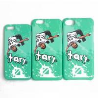 Kryt Tary Backo na iPhone 5, 6, 7