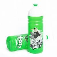 Sportovní láhev Tary Ploty