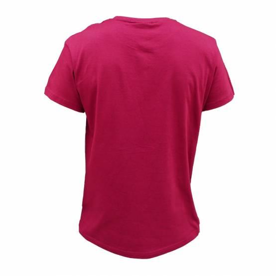 Tričko pro parkour No Limits