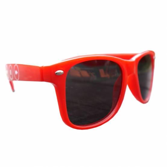 Dětské brýle Tary YouTuber pro parkour