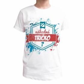 Náhodné tričko pro parkour Enjoy the Movement 9152876efe