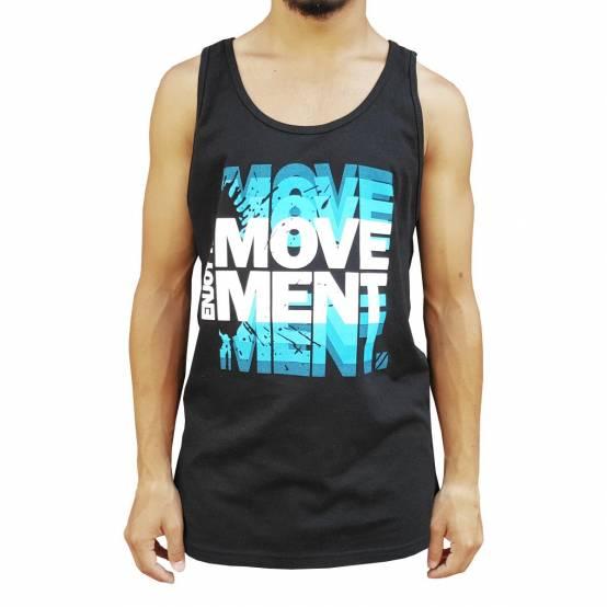 Tílko Movement Lifestyle