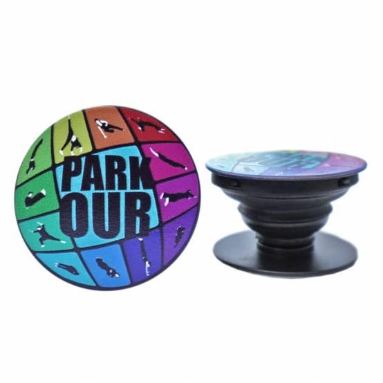 PopSocket Color tricks