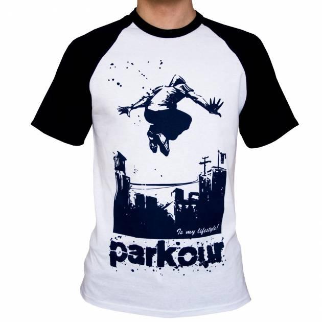 7f45ed991 Enjoy The Movement | Parkour oblečení a doplňky